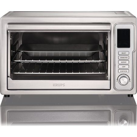 Home Stainless Steel Oven Toaster Oven