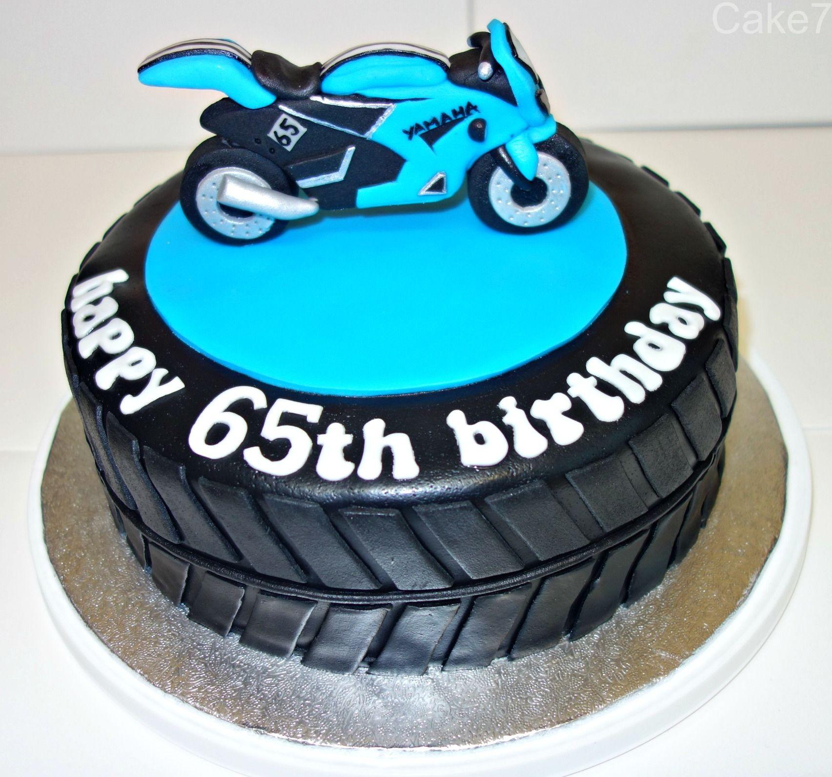 'Superbike' themed cake. www.cakeseven.wix... Facebook- Cake7. Twitter- Cake7 email: cake.seven@aol.co.uk phone: 07731 882 988