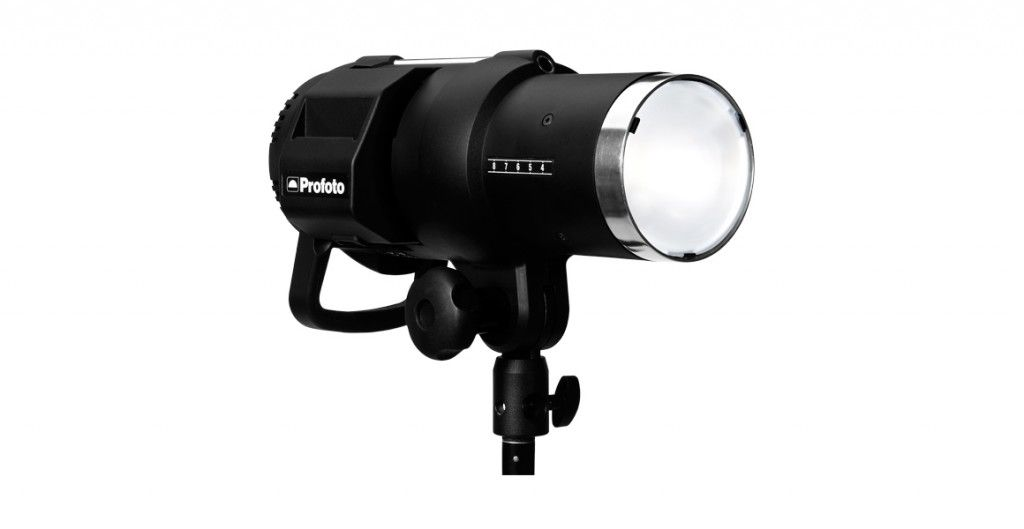 Profoto B1 Off Camera Flash Off Camera Flash Profoto Camera Flashes