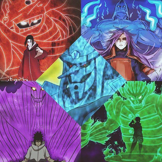 《Susanoo⚡️ | Naruto | Naruto, Anime naruto e Naruto uzumaki