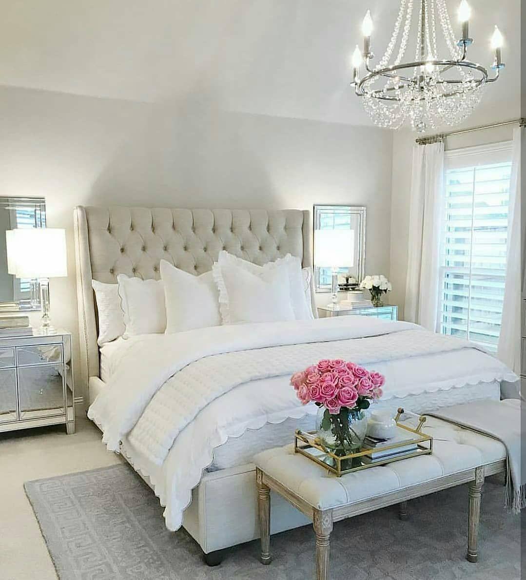 New The 10 Best Home Decor With Pictures کدومشو میپسندید پست های قبلی رو هم ببینید Decor Idea Master Bedrooms Decor Bedroom Interior Home Decor Bedroom