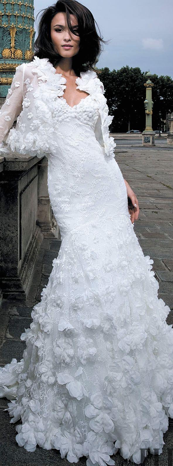 Excelente Cymbeline Vestidos De Novia Ornamento - Ideas de Estilos ...