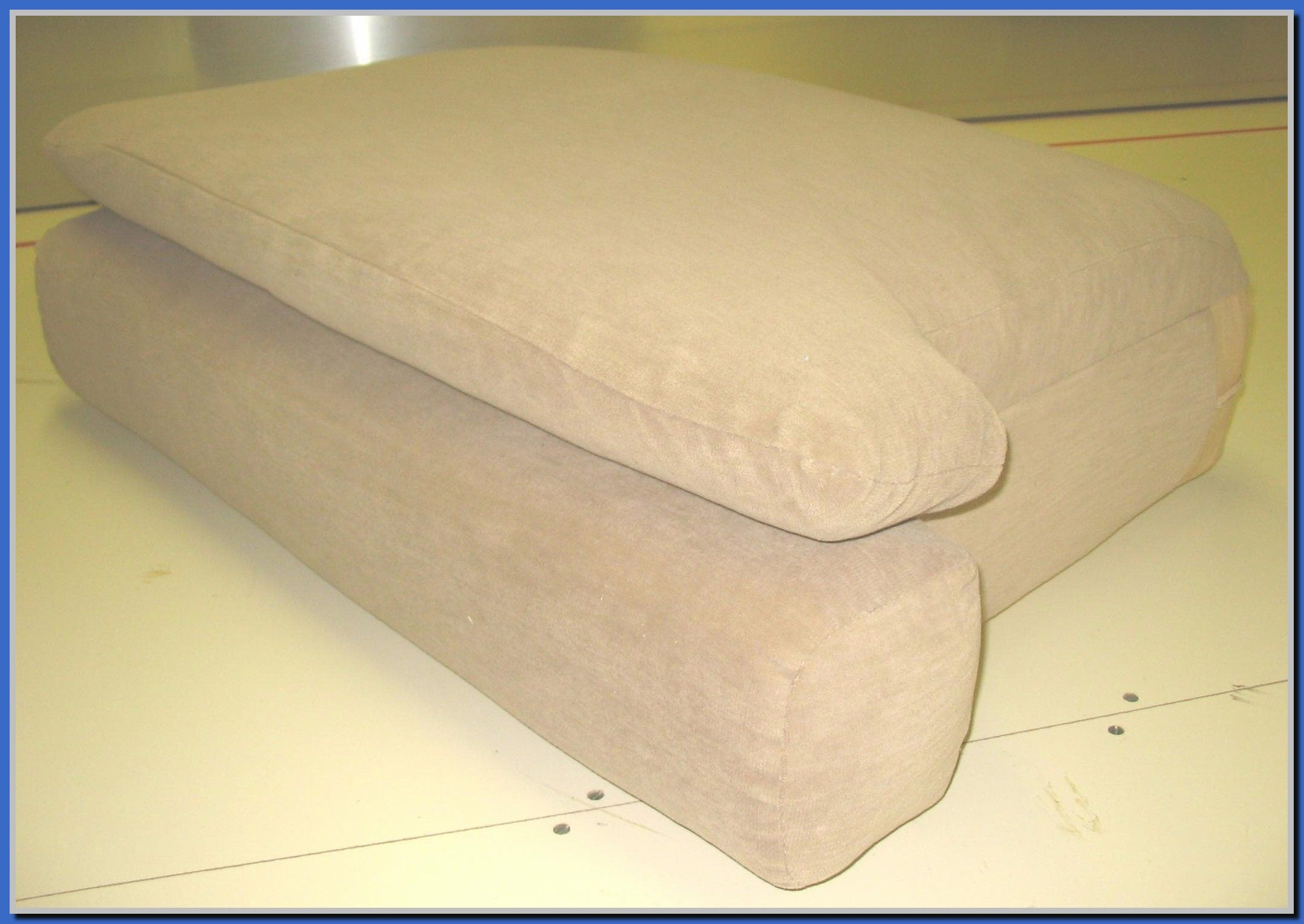 116 Reference Of Custom Couch Cushions Replacement In 2020 Cushions On Sofa Custom Couches Couch Cushion Foam