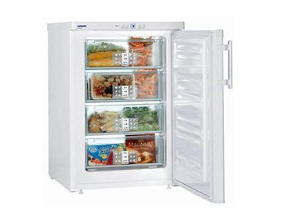 Aeg Kühlschrank Ohne Gefrierfach Unterbaufähig : Kühlschränke mit ohne gefrierfach bei höffner online