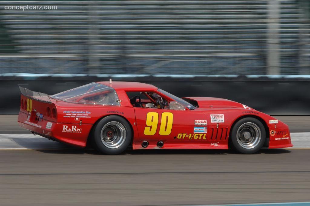 Red Corvette C4 1990 Chevrolet Corvette C4 Images Photo 90 Chevy Corvette Red90 Dv Chevrolet Corvette C4 Corvette C4 Corvette Race Car