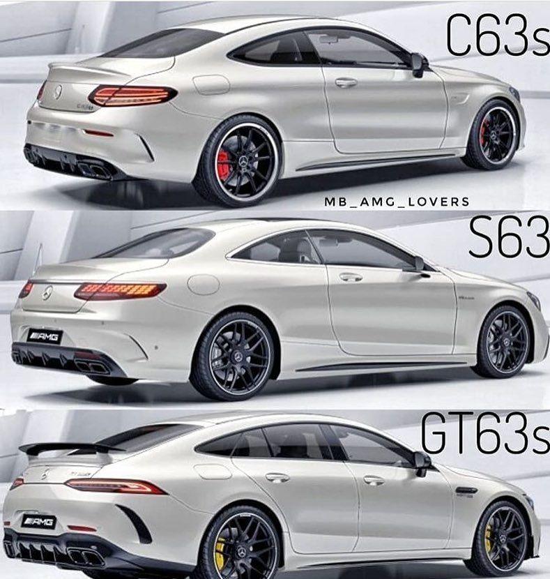 Mercedes Benz Amg 2019 Mercedes Benz Amg Super Cars Super Fast Cars