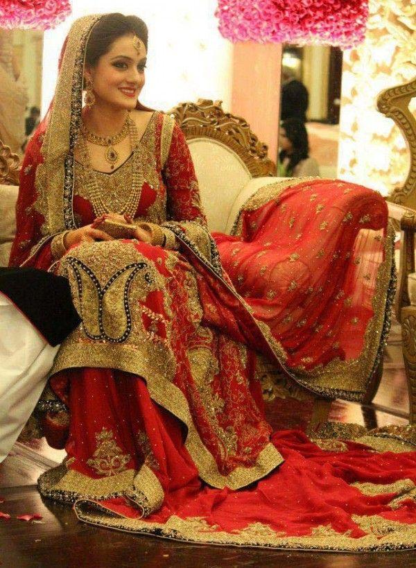 Stylish Choli Long Dress For Marriage Function | BRIDAL DRESS ...