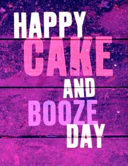 Happy Birthday Booze : happy, birthday, booze, Mafalda, Flores, Happy, Birthday, Humor,, Funny, Cards,