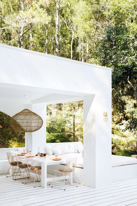 Traveleuropephotography Pieces A Vivre Dans Le Jardin Maison Espagne Vivre Dehors