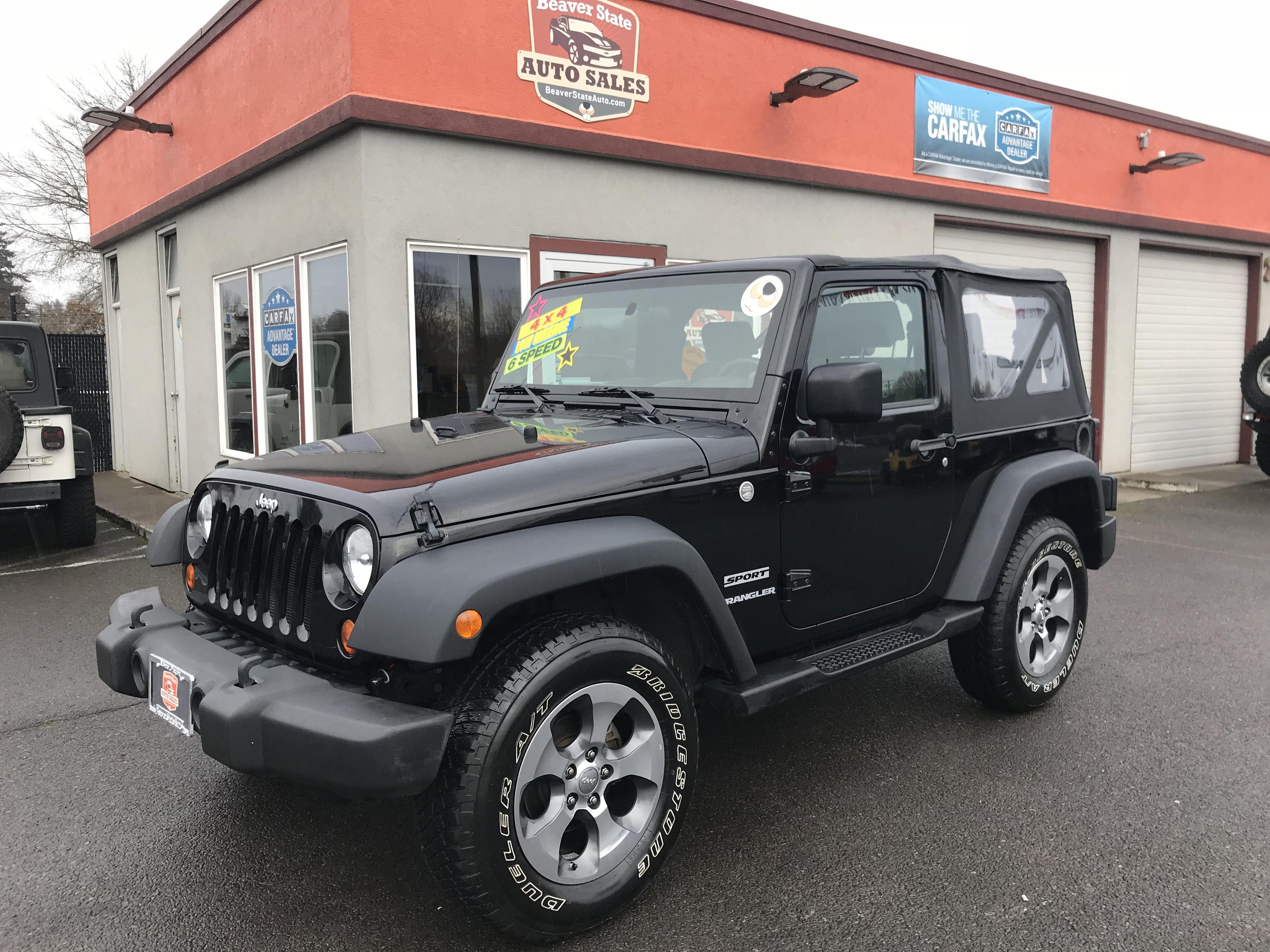 2010 jeep wrangler 2010 jeep wrangler car dealership jeep wrangler pinterest