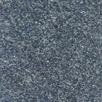 Gorgeous granite by Premier Pavers @eBay