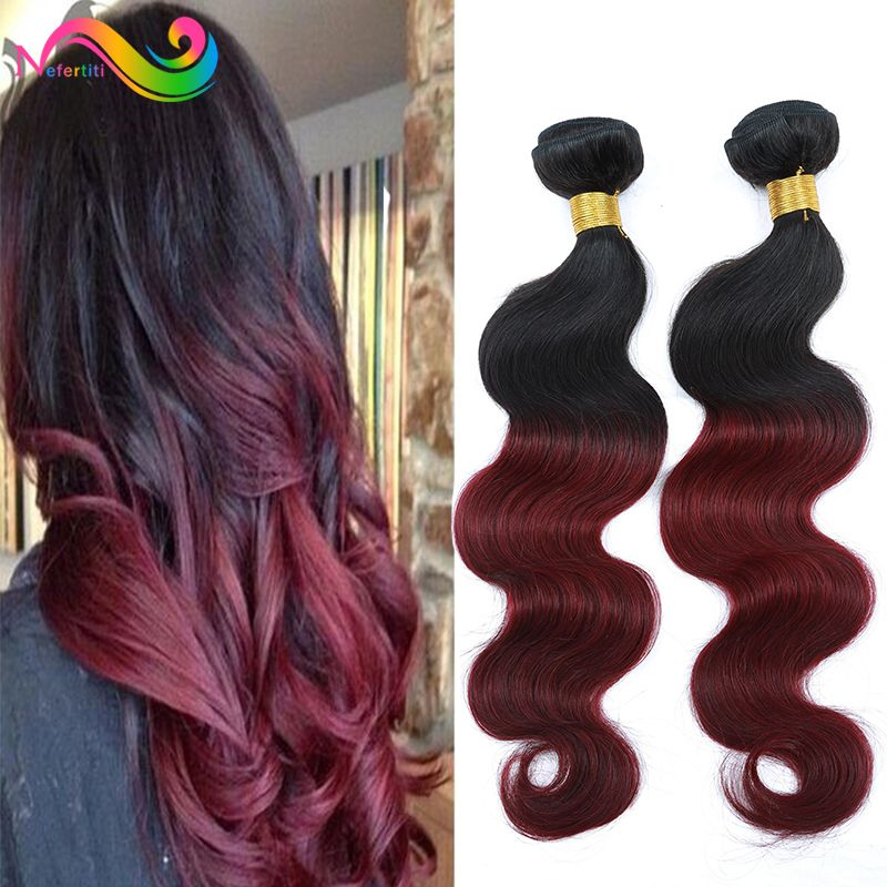 Find more human hair extensions information about 7a ms cat hair find more human hair extensions information about 7a ms cat hair brazilian virgin colored hair ombre pmusecretfo Image collections