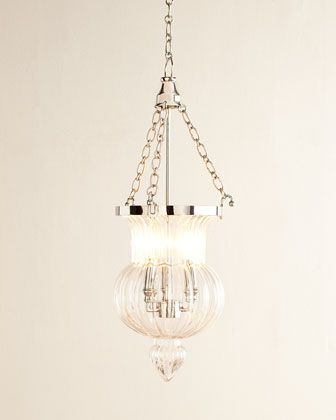 Deidra Pendant Light At Horchow Augusta Homes Pinterest - Kitchen lighting companies