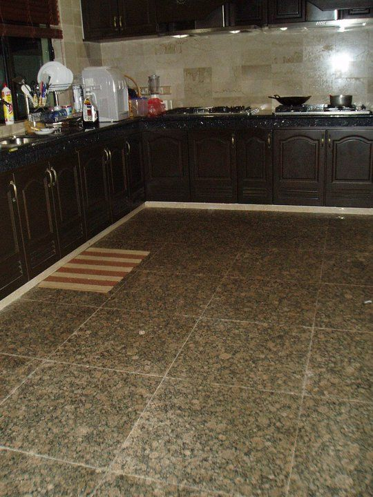 Kitchen Floor Tile Kitchen Floor Tiles Kitchen Floor Malaysia