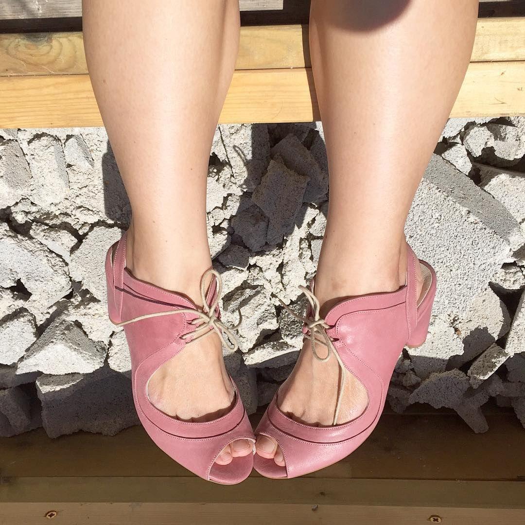 Liebling Shoes Studio (@liebling.shoes.studio) • Фото и видео в Instagram