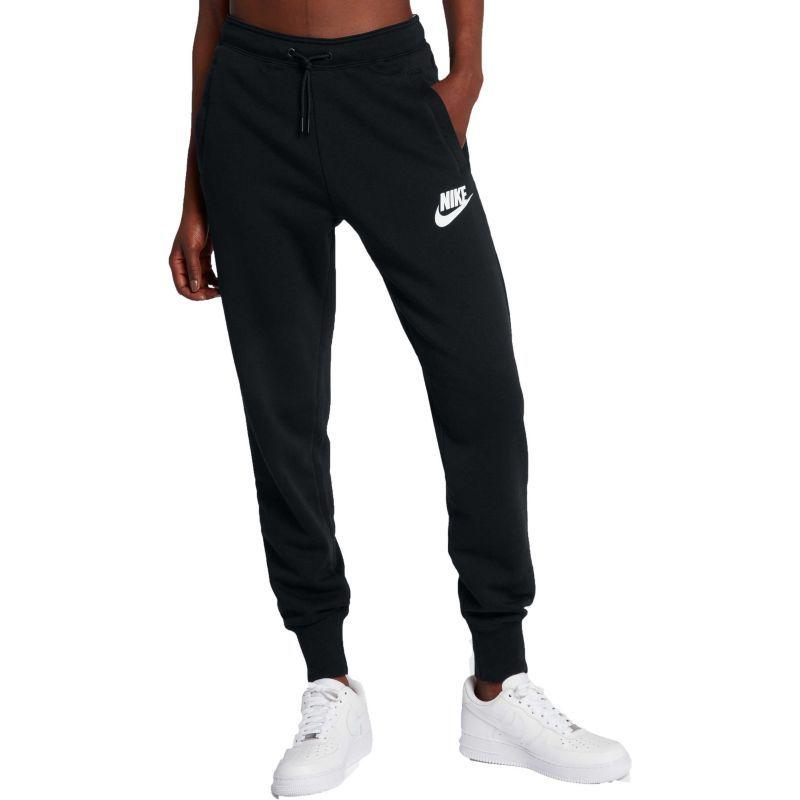 Nike Women s Sportswear Rally Joggers