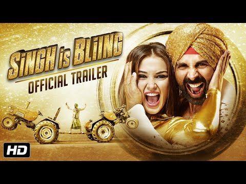 Download Film Ishq Ka Jazbaa Movie Mp4
