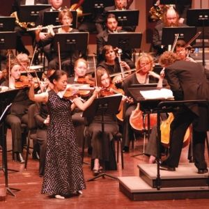 South Dakota Symphony performs at the Washington Pavilion and several local establishments in Sioux Falls. They also travel the state of South Dakota. | Visit Sioux Falls