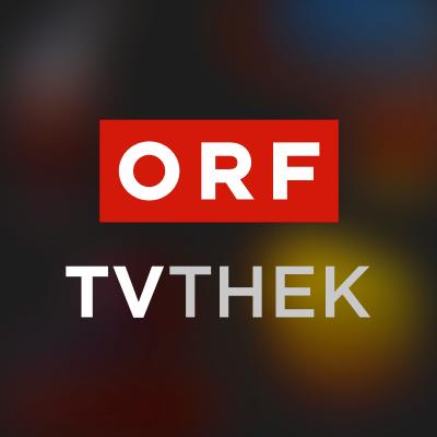 Orf Mediathek Live