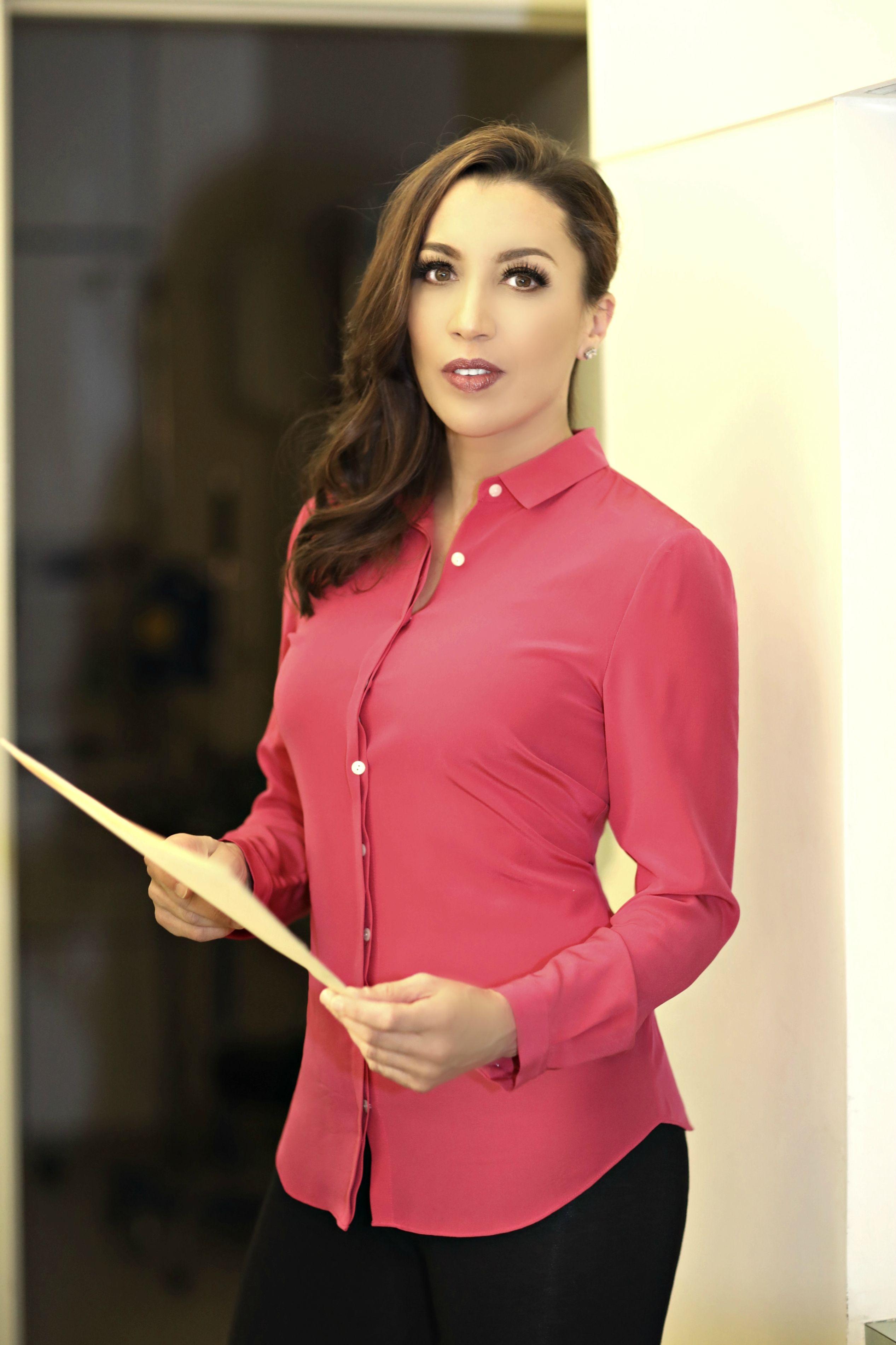 Excelente Melissa Vestidos De Dama De Honor Dulce Ideas - Ideas de ...