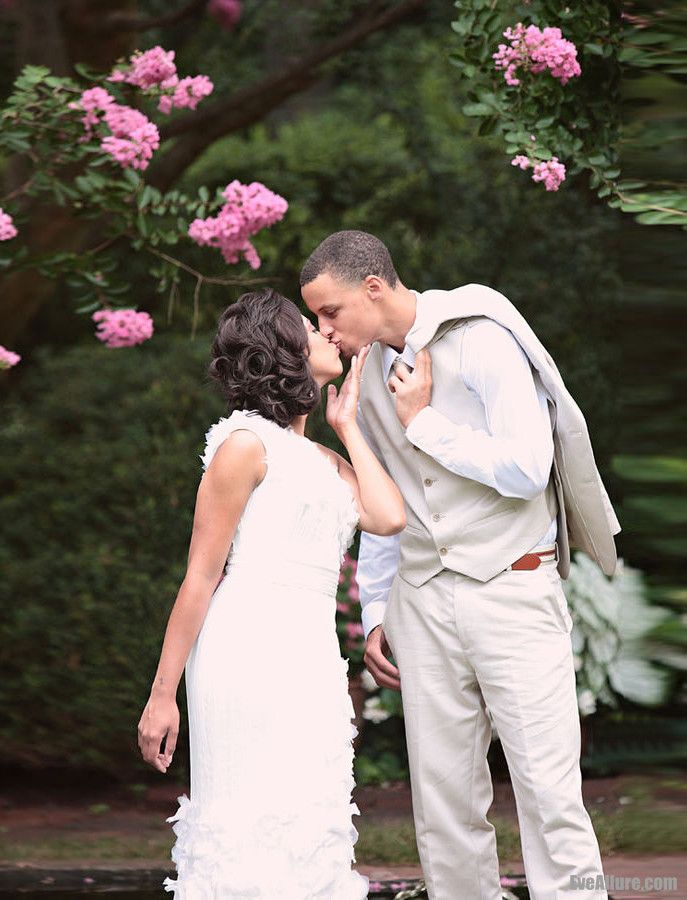 ayesha alexander engagement ring google search - Stephen Curry Wedding Ring