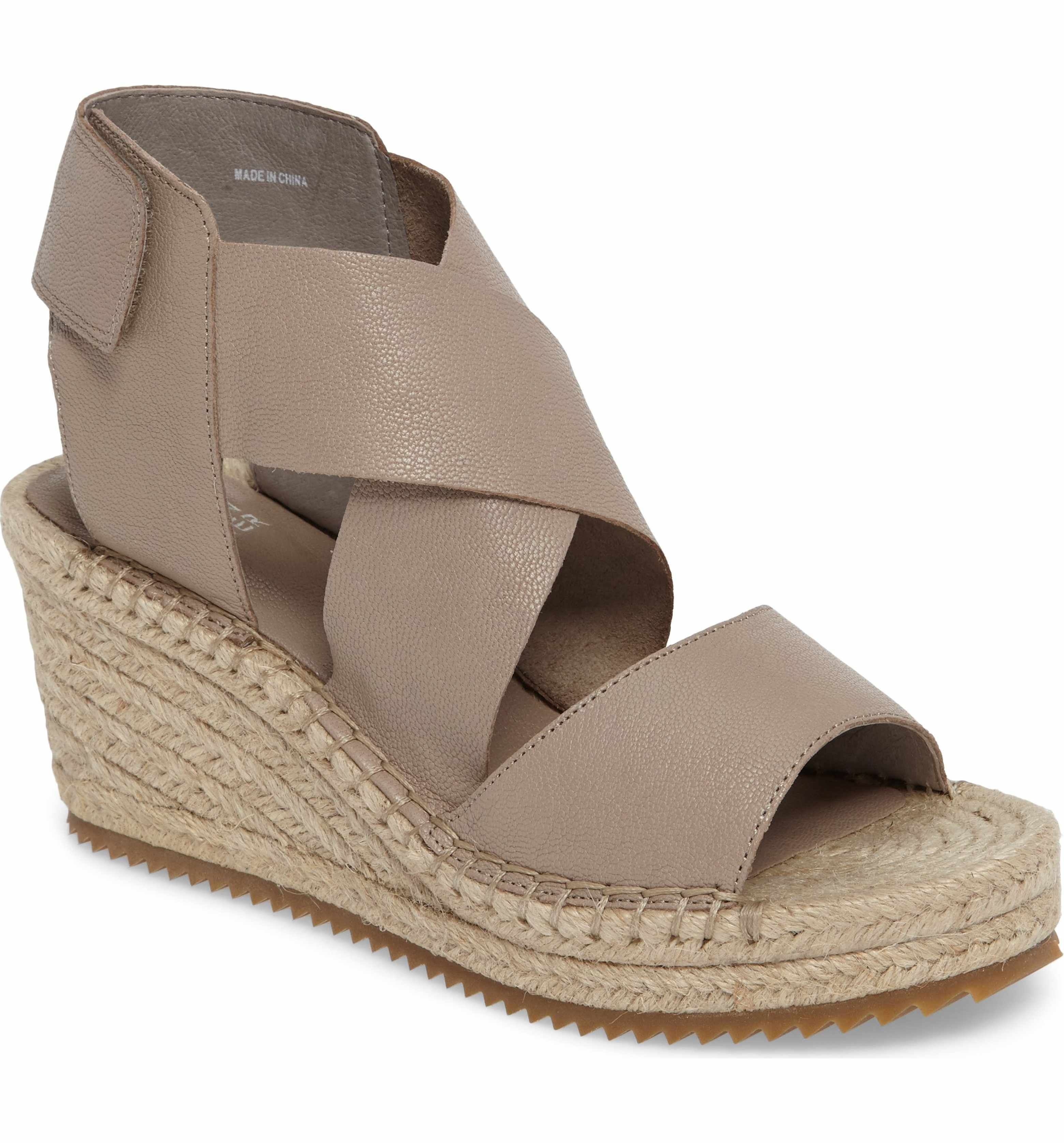 collections of pointe wedge virtual sandals comforter comfort library sandi