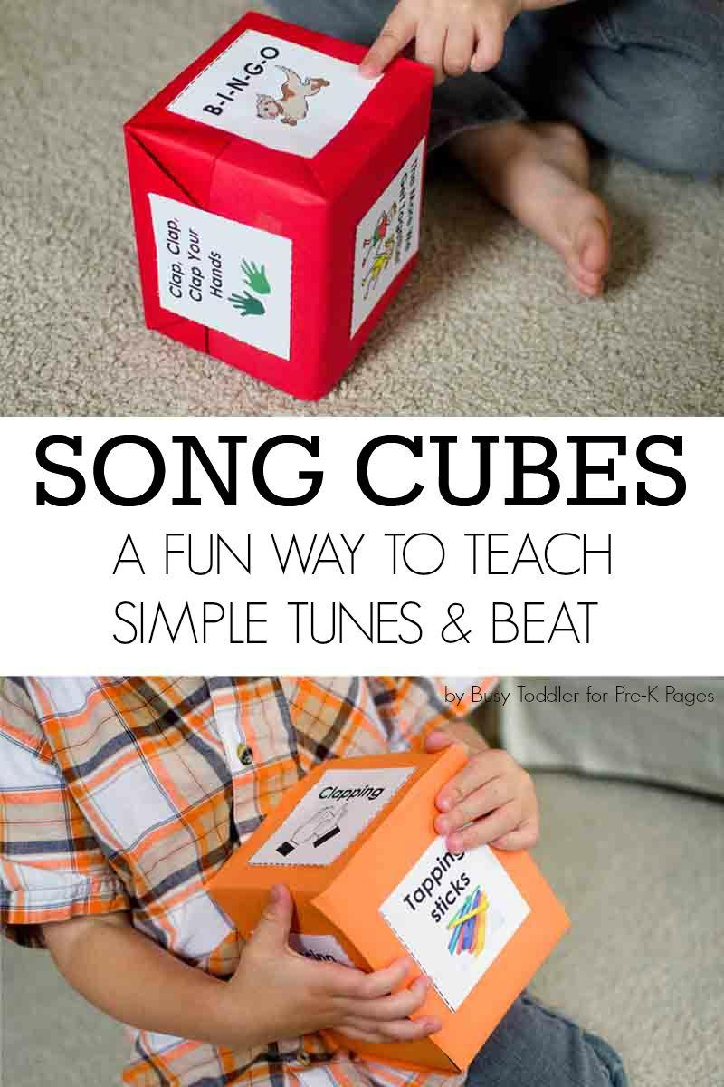skol beats 2012 musicas para