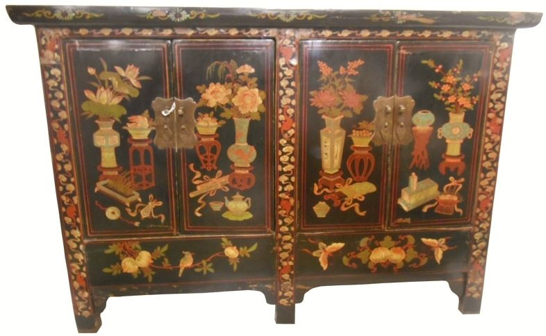 Find Authentic Chinese Antique Cabinets At Import Direct Prices Shipping From Norwalk Ct