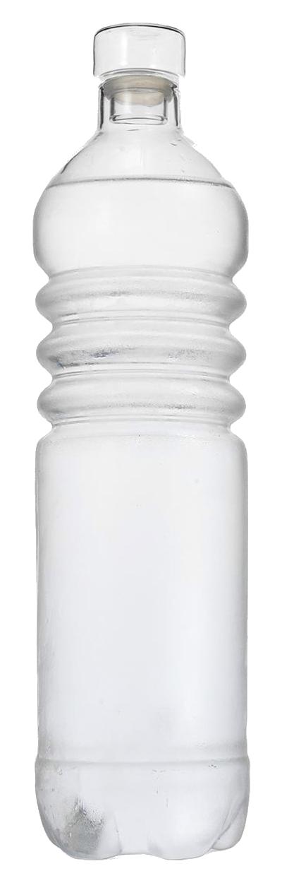 Plastic Bottle Png Image Bottle Picture Bottle Plastic Bottles