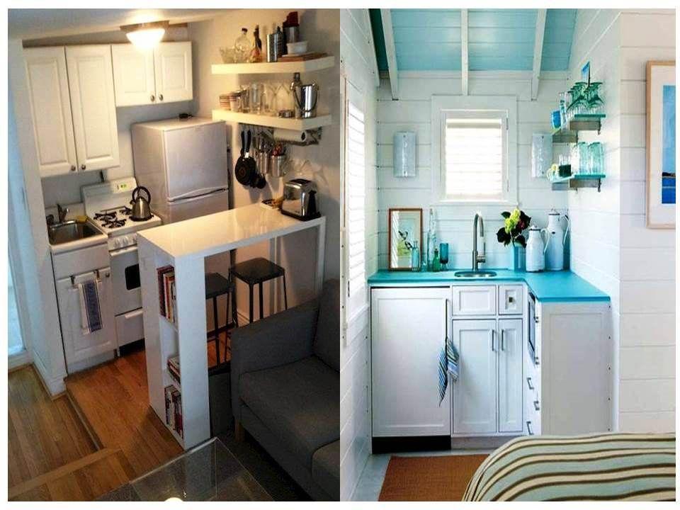 Como Decorar Mi Casa Pequena Con Poco Dinero Como Decorar Mi Casa Decoracion De Casas Pequenas Decoraciones De Casa