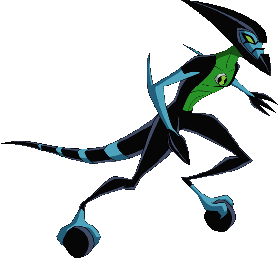 Xlr8 Ben 10 Wiki Fandom In 2020 Ben 10 Ben 10 Omniverse Ben 10 Ultimate Alien