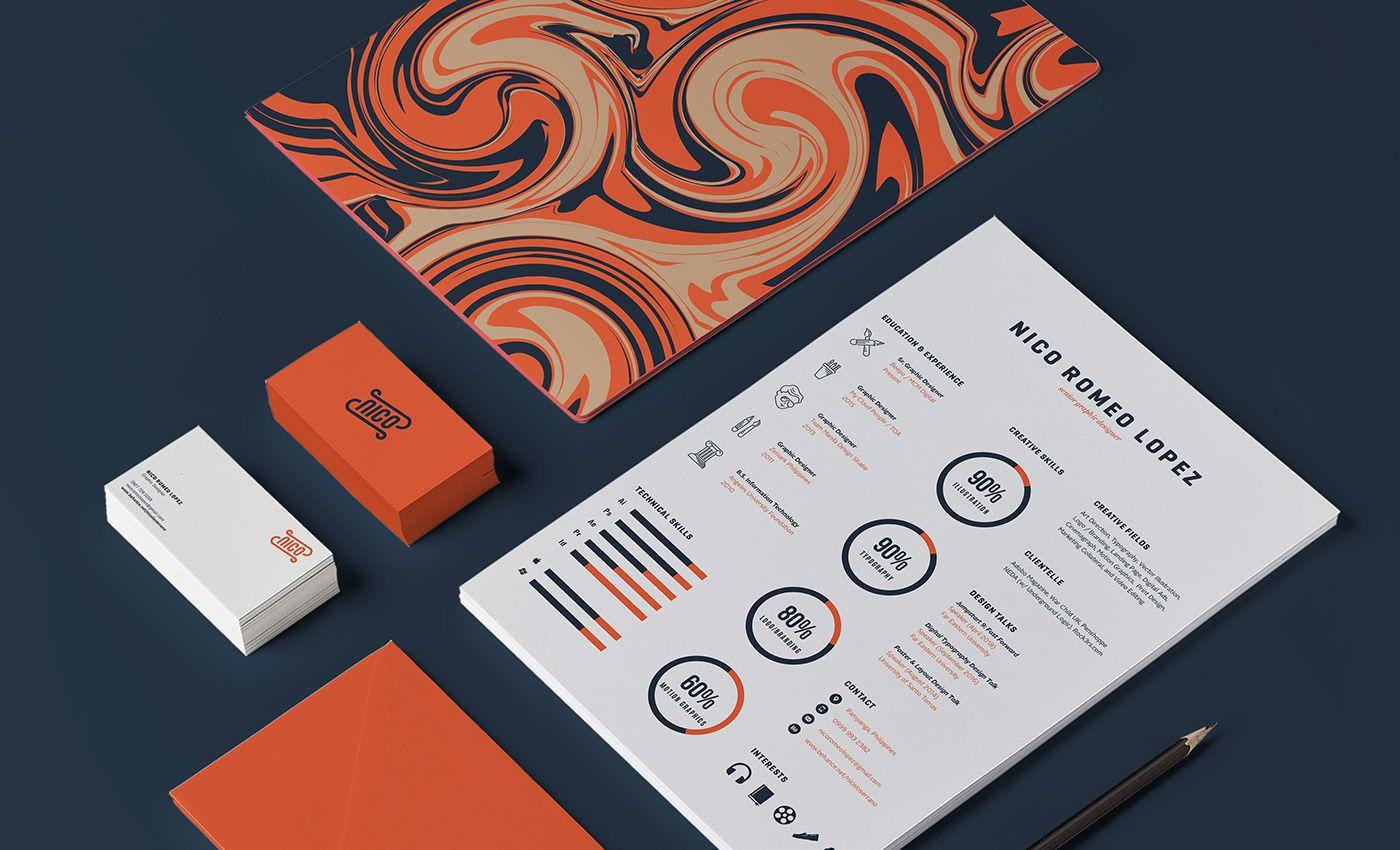 8 Best Graphic Design: Personal Branding ideas | personal branding, branding,  branding design