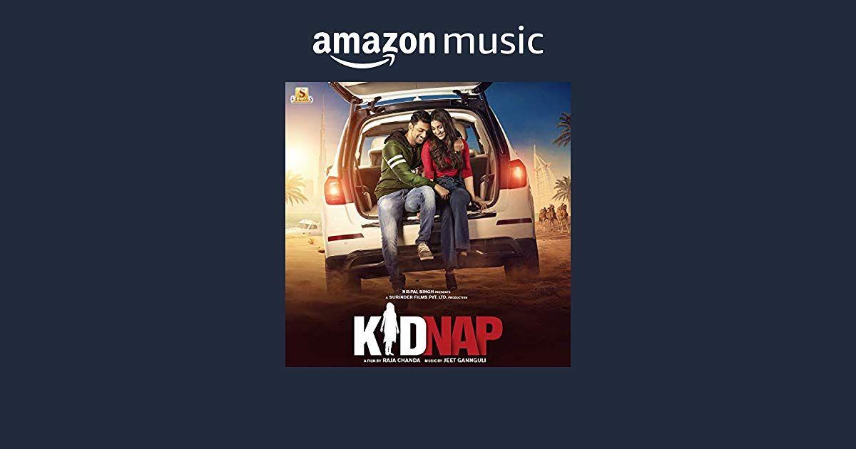 On amazon prime music in 2020 amazon prime music prime