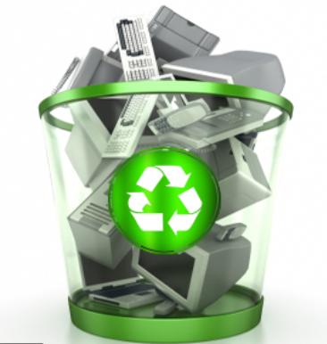 Recycling Companies In Abu Dhabi Recycling Companies Electronic Waste Electronic Recycling