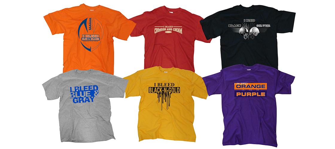 Custom t shirt printing signs and printing services pinterest business cards custom t shirt printing colourmoves