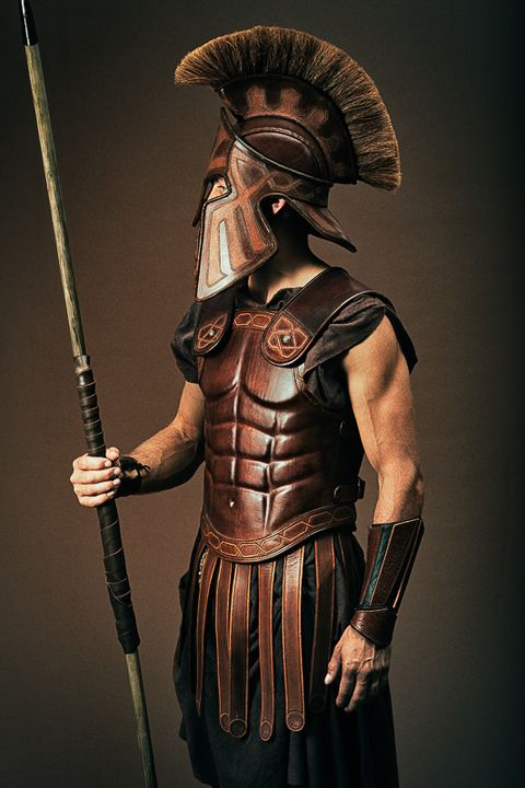 1e26fc1c130 The best of Ancient Warrior Culture. The best of Ancient Warrior Culture  Location Costume