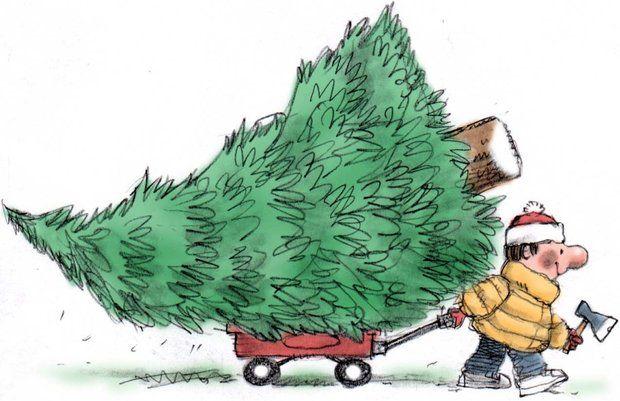 Cartoon Tree Farm – The best selection of royalty free cartoon farm tree vector art, graphics and stock illustrations.