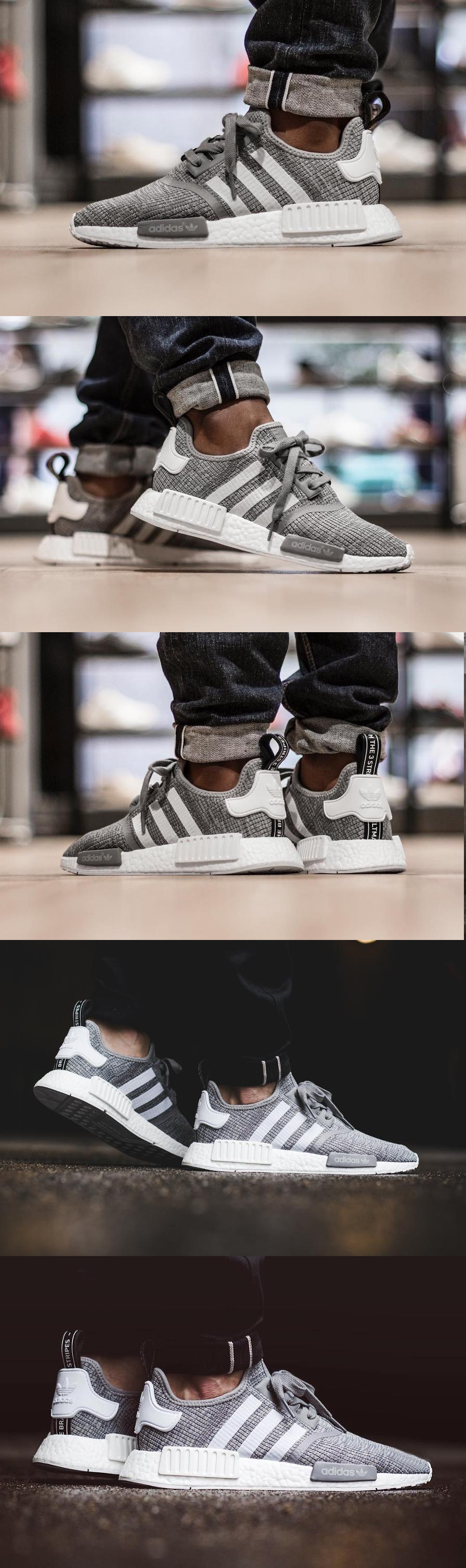 zalando adidas nmd xr1 pk