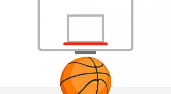 فيس بوك لعبة كرة السلة في تطبيق Messenger ل عبت 300 مليون مرة في أسبوع واحد Decor Lamp Home Decor