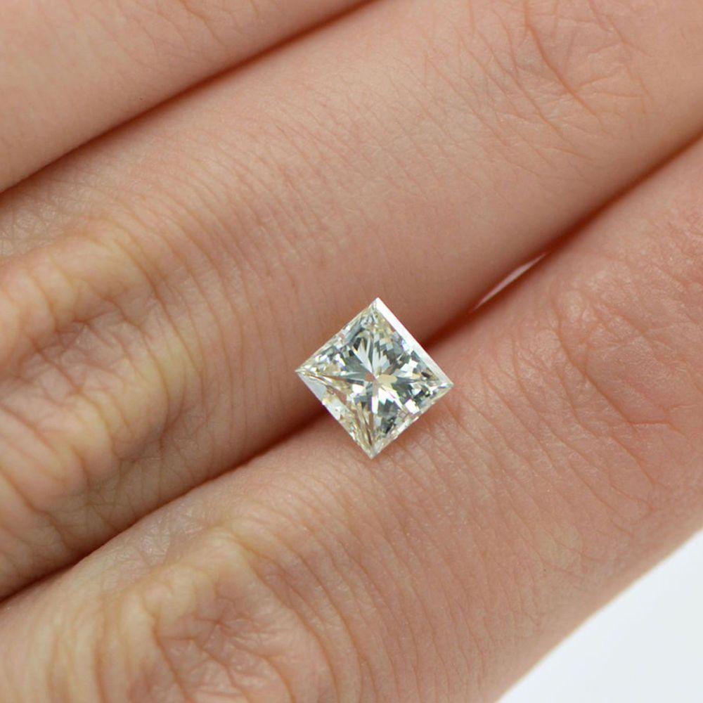 Pin On Loose White Diamonds