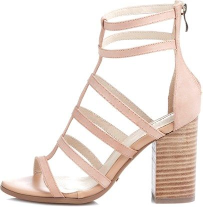 Alias Mae Caddy Sandals in Natural were $149.95 now $35.00
