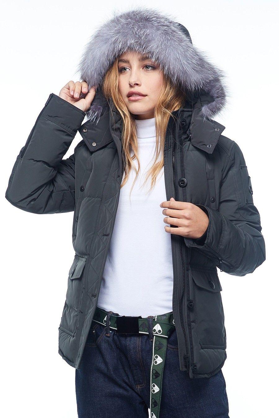 213 Mc Gallery Winter Jackets Jackets Spring Coat [ 1350 x 900 Pixel ]