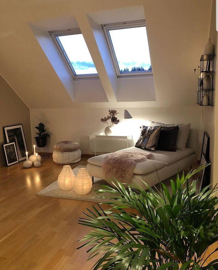 inspire me home decor instagram - Home Inspiration #inspire #decor #HomeInspiration #décorationmaisoncocooning