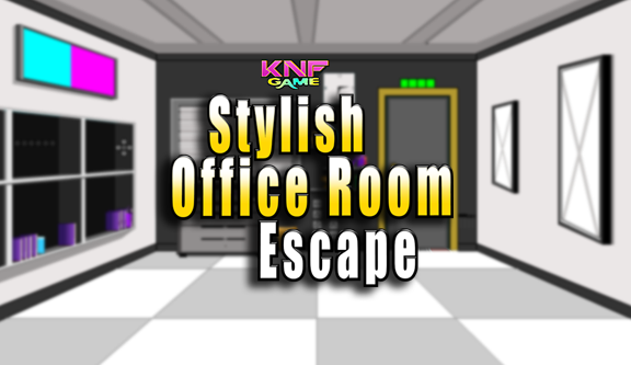 http://www.knfgame.com/knf-stylish-office-room-escape/ . In this ...