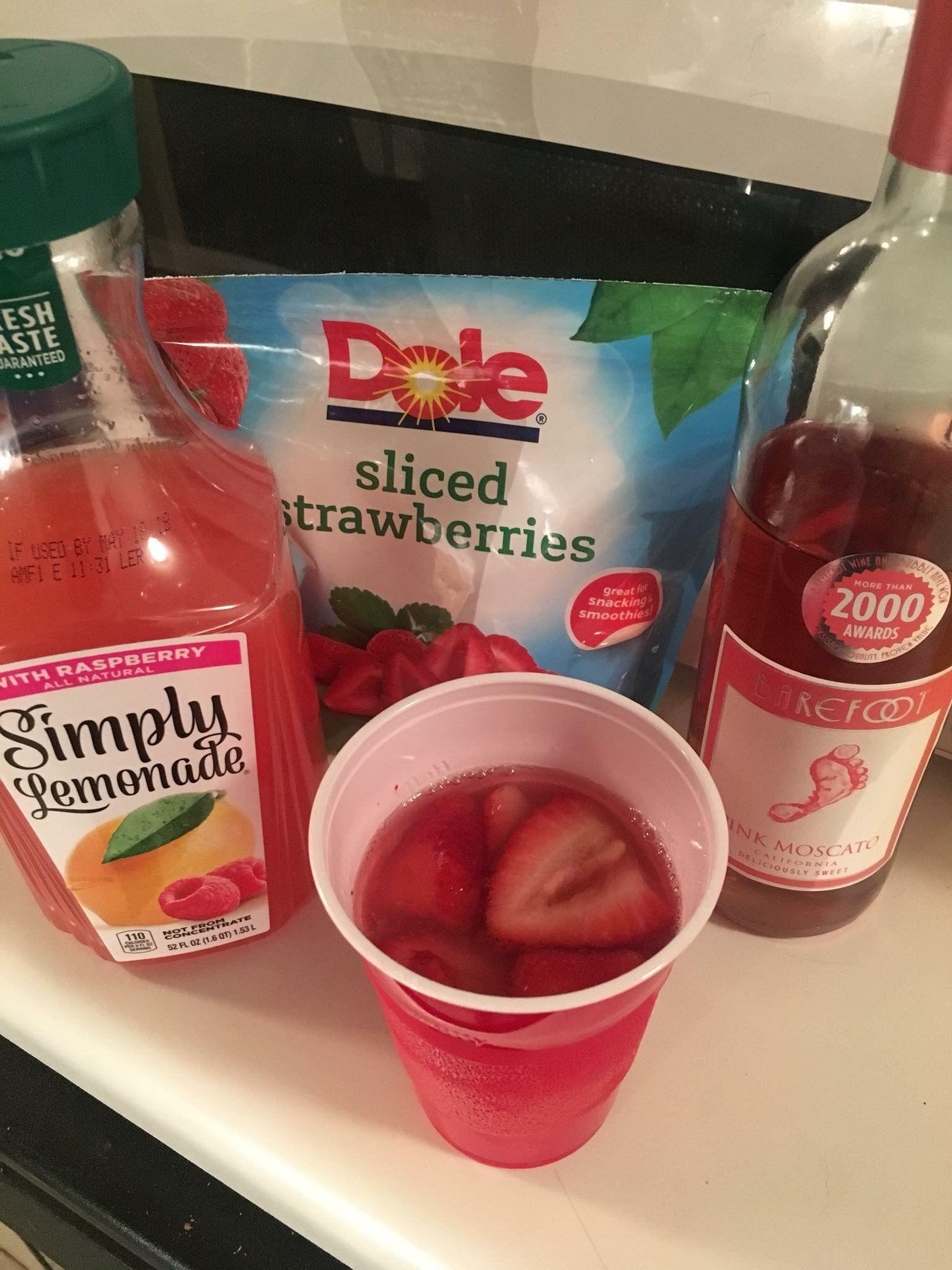 Summer Drank Alcohol Drink Recipes Drinks Alcohol Recipes Drinks