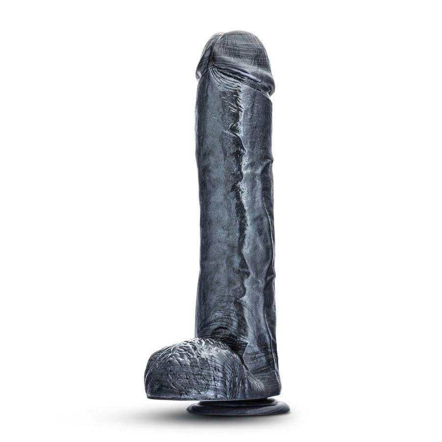 Quicksilver porn movie