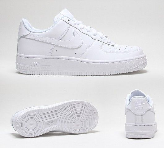 nike air force 1 low junior nz