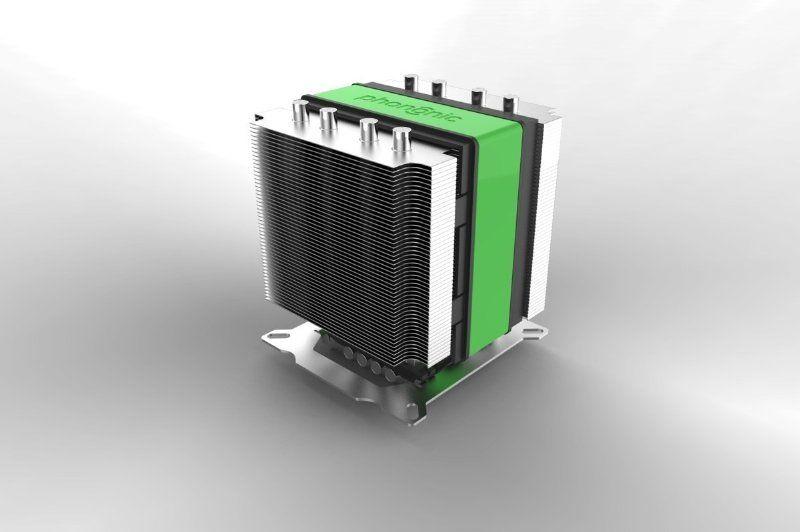 Refrigeradores Termoelectricos Una Solucion Inteligente Al Mayor Problema Climatico Climatico Eficiencia Energetica Y Refrigerador