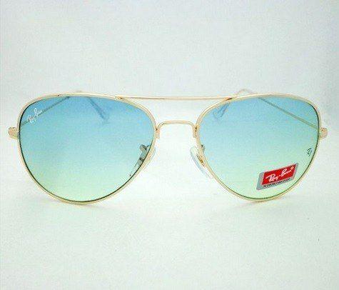 eadcb7076dc81 óculos de sol ray ban lente degradê água frete grátis   Sublime ...