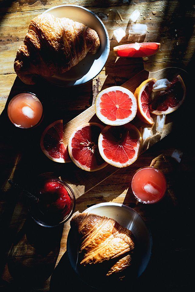 beautiful foodd photography